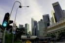 Сингапур_17