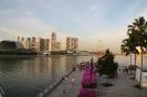 Сингапур_18