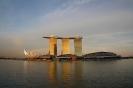 Сингапур_19