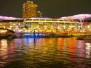 Сингапур_1