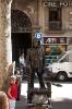 Испания_5