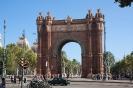 Испания_8