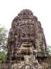 Камбоджа_2