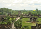 Камбоджа_3