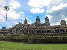 Камбоджа_4