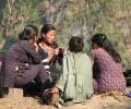 Непал_1
