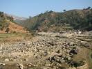 Непал_2