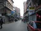Непал_4