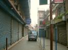 Непал_5