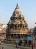 Непал_6