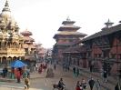 Непал_7