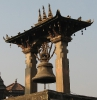 Непал_8