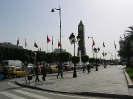 Тунис_8